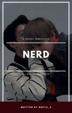 NERD | KOOKV by Rheya_4