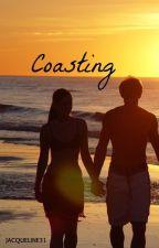 Coasting by jacqueline31