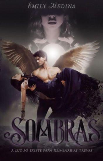 Saga Descendente - Sombras - Livro I
