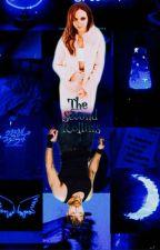 The Second Rollins(A Novella Dean Ambrose×Lauren Rollins) by undisputedchick
