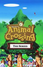 Animal Crossing: The Series by cng369
