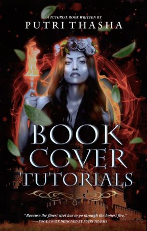 COVERUNDES || Tutor & Tips by Hyderia