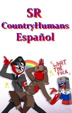 CountryHumans - Comics (Español) by Sakura_Robles01