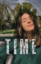 TIME | RICHIE TOZIER by Madileia