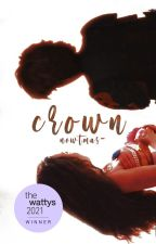 CROWN ϟ HICCUP HADDOCK by newtmas-
