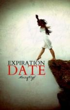 Expiration Date by Musiq4lyf