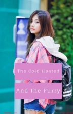 The Cold Hearted And The Furry - Satzu by nakonation