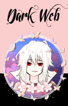 Never Give Up On You {sequel to Forever Bound to one another } by Bimsha
