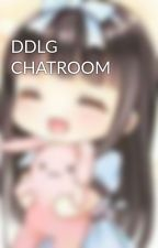 DDLG CHATROOM by diariesvamp