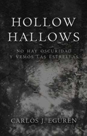 Hollow Hallows © by Carlos_J_Eguren
