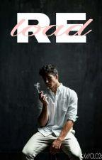 RELOAD by XxYOLO21xX