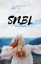 SNBL [FIN] by beatthethree