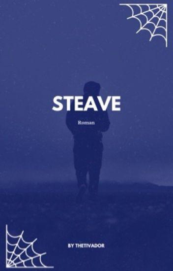 Steave