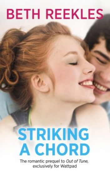 Striking A Chord (Out of Tune Prequel)
