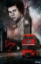 Gray 2 by xharryslaugh