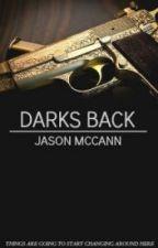 DARKs Back [Slovenský preklad] by Shawtygirl5