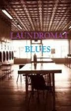 Laundromat Blues 1 by RavenJM