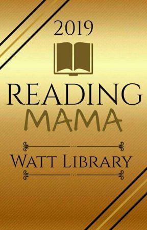 Reading MAMA Guide by ReadingMAMA-
