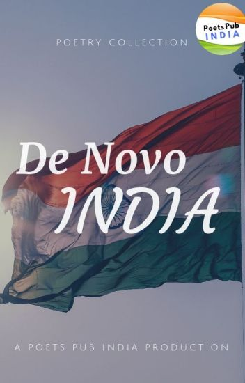 De Novo India