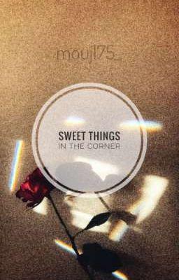 | KookMin 6 | Sweet Things In The Corner