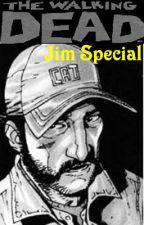 The Walking Dead: Jim Special (Fanfictie) by Stans_Stories