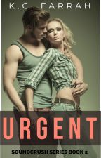 URGENT [Regular Updates] by kcfarrah