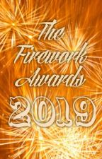 The Firework Awards 2019 by wi_se_gi_rl