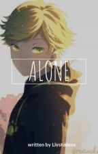 Alone by Anime_For_Life_LOL