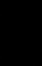 AdiZa's Little Secret by ShizaAhmad4