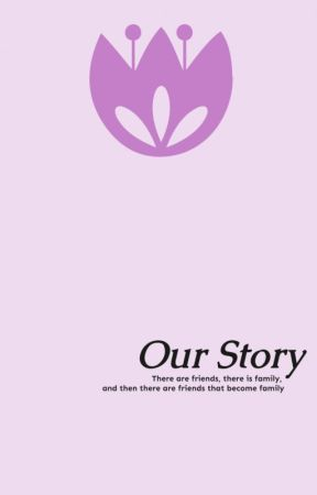 Our Story by Momilli