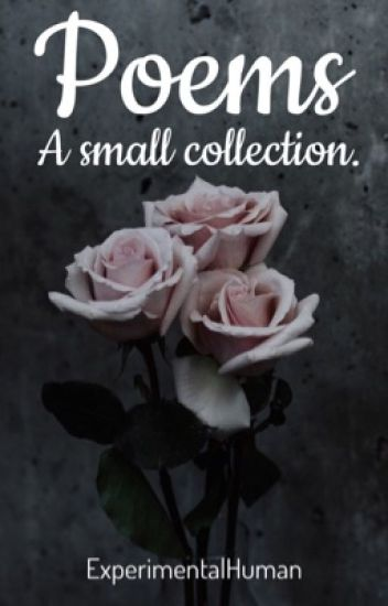 Poems: A Small Collection