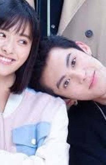 Meteor Garden Soundtrack And Cute Moment Pics Shylan4life