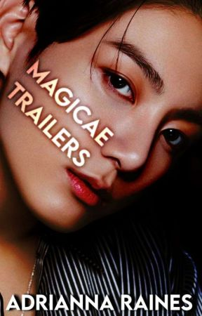 Magicae Trailer Shop | CLOSED by Adrianna_over_here