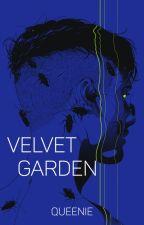 Velvet Garden by murmurare
