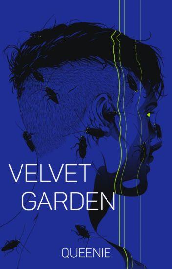 Velvet Garden
