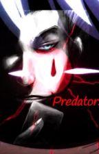 Predators (Hunter x Hunter fan-fiction) by Gambit2002