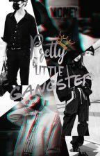 Pretty Little Gangster by outsider_kawaii