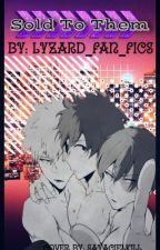 Sold to Them (TodoBakuDeku Mafia Au) by lyzard_fan_fics