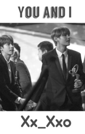 Living With Him Sequel : You and I (Taejin) by Xx_Xxo