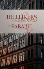 The LLiker parable by The_anti_author