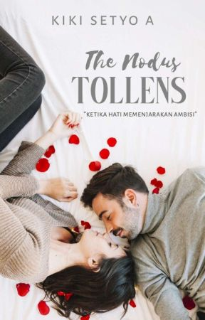 The Nodus Tollens by kiikii-