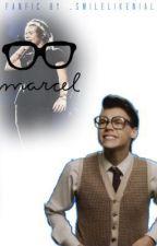Marcel (tradução) by xPortugueseGirlx