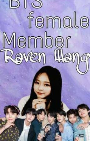 Raven Wang Kprofiles Com Wattpad Will clc ever blow up? wattpad