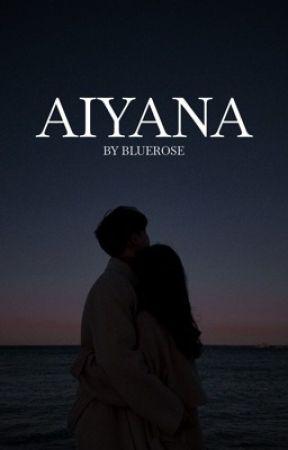 Idol In Love || Kim Taehyung FF by cutiepie_taetae