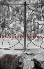 The Spider Gates (Season 1) by Zack_Codso