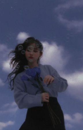 english kpop lyrics💜💜 - LOVE SCENARIO - IKON - Wattpad