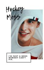 HOCKEY MESS | Shawn Mendes fan fiction by mendesxarmys