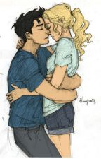 Falling for You (A Percabeth AU) by lilbunny05