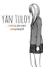 'Yan Tuloy by mingming19