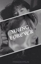 YOUNG LOVE. - ( BYUN BAEKHYUN. ) [TWO UPDATES A WEEK ] by xiuphoric
